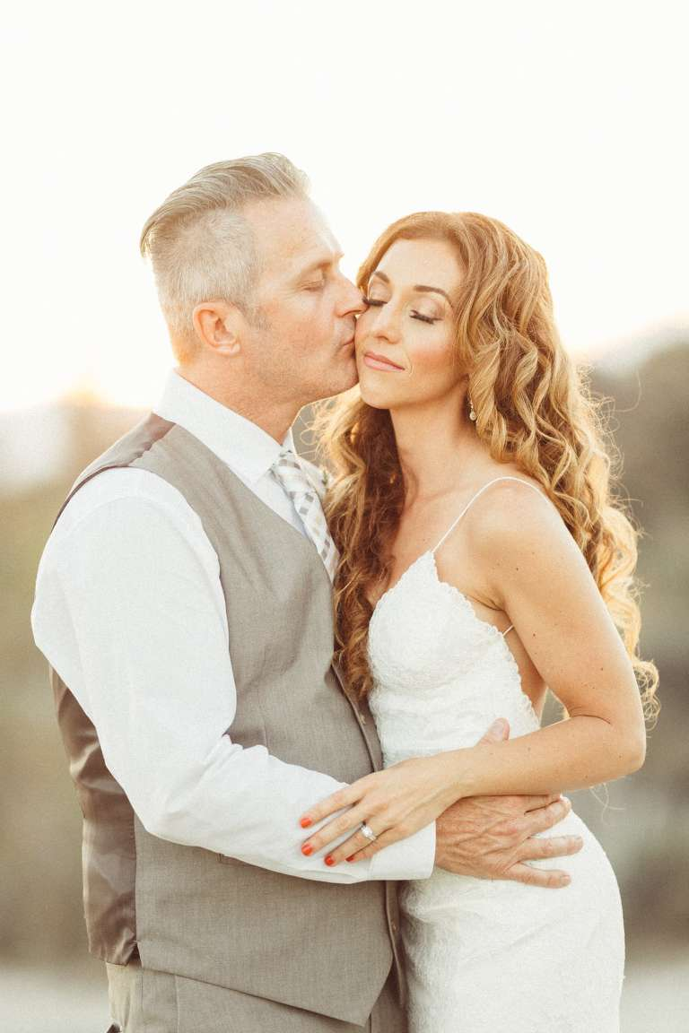 Photographer Friday:  Canon 135mm F/2.0L for the wedding photographer | Santa Clarita Wedding Photographers