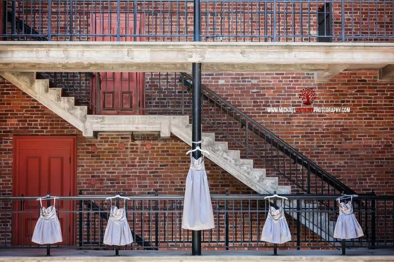 Rosie and Sergio's Pico House Wedding in Downtown LA | Los Angeles Wedding Photographers