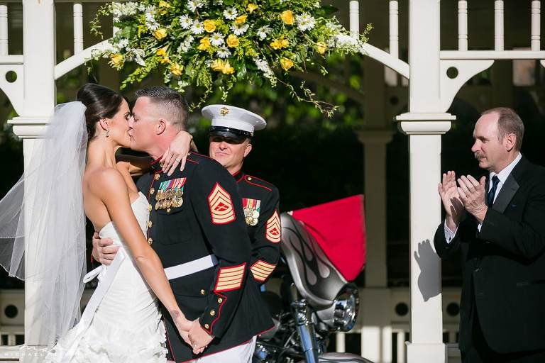 Los Angeles Wedding Photography   Unforgettable Wedding Moments