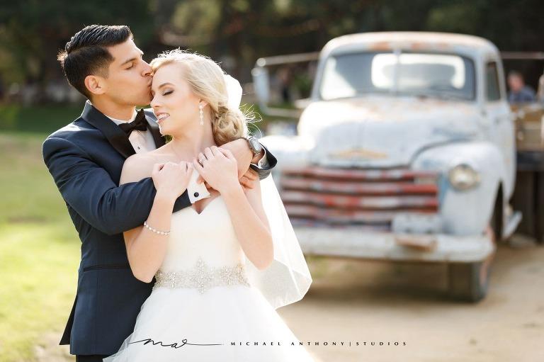 Rustic Wedding Venue Los Angeles | Los Angeles Wedding Photographers