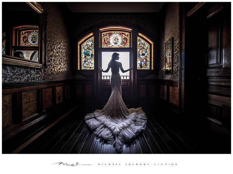 Newhall Mansion Wedding Pictures | Santa Clarita Wedding Photographers | Katie and Kevin